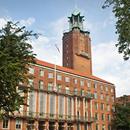 Budgetforliget har mange gode nyheder til Frederiksberg...